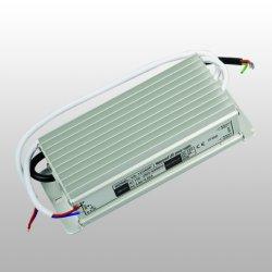 60W LED Trafo 5A Waterproof