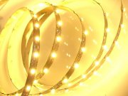 LED Strips Warmweiß SMD IP45 dimmbar